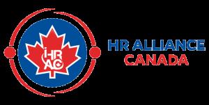 HR Alliance Canada